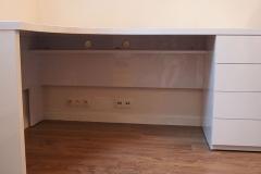 biurko-narożne-t-on-h-gloss-biały-połysk-(3)