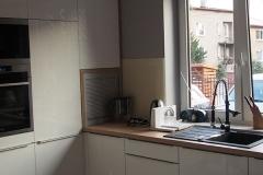 kuchnia-strzemieszyce2