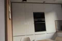 kuchnia-strzemieszyce3