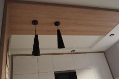 kuchnia-strzemieszyce4