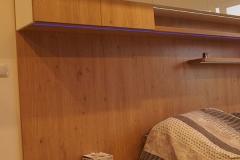 sypialnia-strzemieszyce