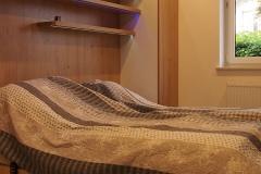 sypialnia-strzemieszyce2