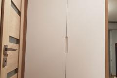 garderoba-przedpokoj10