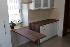 kuchnia-Czestochowa3