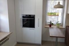 kuchnia-Czestochowa4