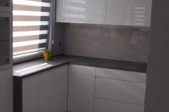 kuchnia-Bedzin2