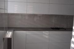 kuchnia-Bedzin3