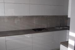 kuchnia-Bedzin6