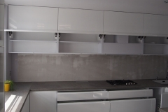 kuchnia-Bedzin8
