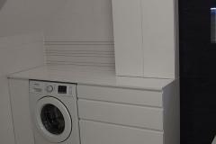 lakier-biały-połysk-(2)