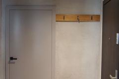 Mieszkanie-Myslowice10