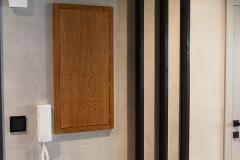 Mieszkanie-Myslowice14