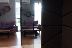 Mieszkanie-Myslowice15