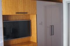 Mieszkanie-Myslowice19