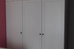 Mieszkanie-Myslowice22