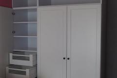 Mieszkanie-Myslowice23