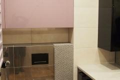 Mieszkanie-Myslowice24