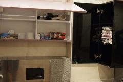 Mieszkanie-Myslowice25
