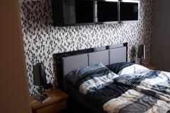 Mieszkanie-Myslowice28
