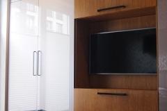 Mieszkanie-Myslowice29