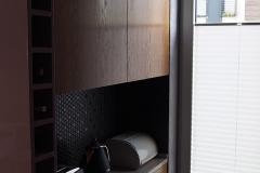 Mieszkanie-Myslowice3
