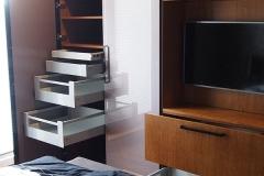 Mieszkanie-Myslowice31