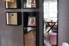 Mieszkanie-Myslowice6