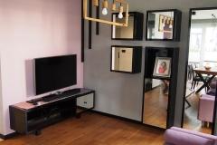 Mieszkanie-Myslowice7