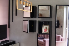Mieszkanie-Myslowice8