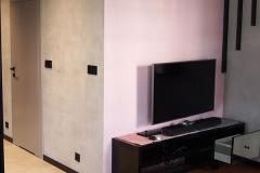 Mieszkanie-Myslowice9
