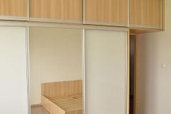 sypialnia-łóżko-plus-szafa-(2)